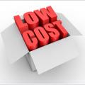FAX機械を買うより、安く低価格でFAXを導入する方法