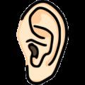 聴覚障害者のFAX機、複合機の問題をインターネットFAXで解決